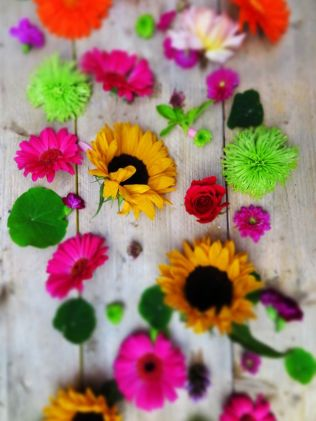 2015_10_12-JennisTable-flower-deco-03