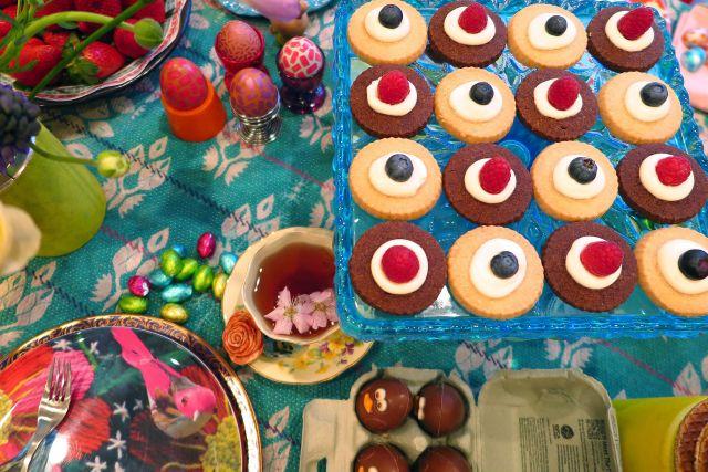2016_03_24-JennisTable-Easter-tea-025
