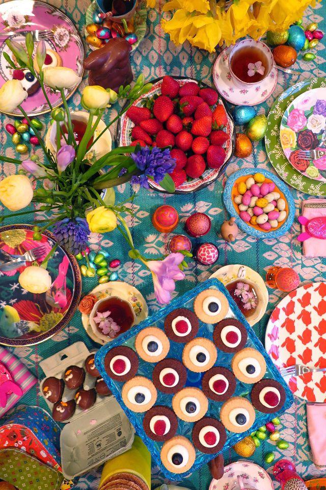 2016_03_24-JennisTable-Easter-tea-027