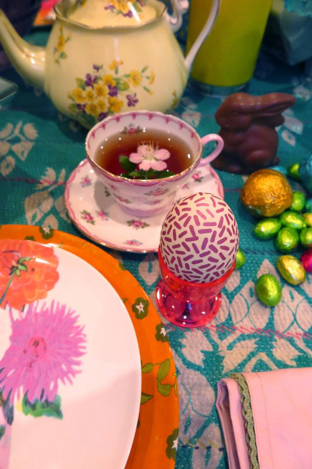 2016_03_24-JennisTable-Easter-tea-028